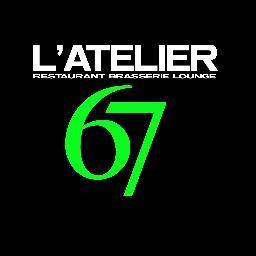 Atelier 67