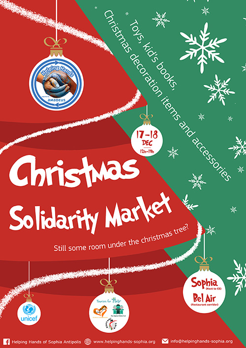 Poster Christmas Market 2015_web