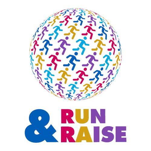 Run&RaiseLogo