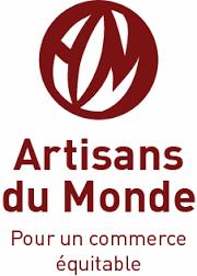 artisans-du-monde